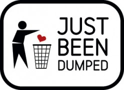 Being Dumped; How To Avoid It In The Future