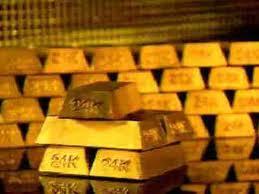 24 tips for 24 karat gold!