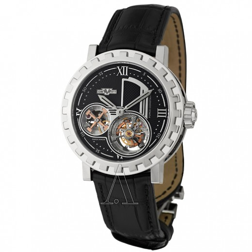 top 10 most expensive watches worldwide