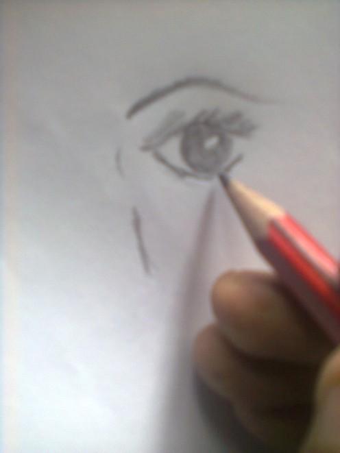 How's my creativity?