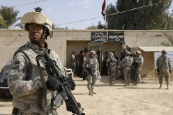End the draft! Why the draft is unjustifiable and should end