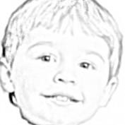 preservemypics profile image