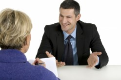 Best Ways to Prepare for and Answer the Most Common Job Interview Questions