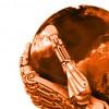 kellhaus profile image