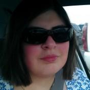 jeanninelejeune profile image