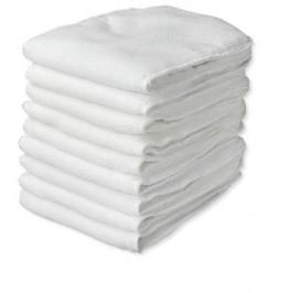 Microfiber Cloth Diaper inserts.