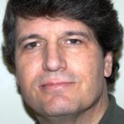Joe Southern profile image