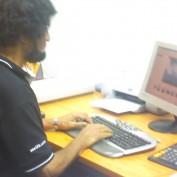 tamilanhub profile image