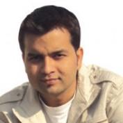 xpertshukla profile image
