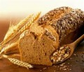 Is Wheat Bad For Everyone Why Should I Stop Eating Gluten