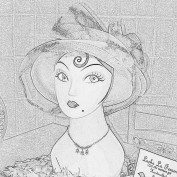 mybestadvice profile image