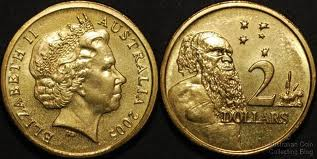 Saving can be long term but you can start almost immediately from a $2.00 coin or start with hundreds it's up to you.