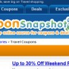 How to Use Online Coupons - Online Shopping Tips
