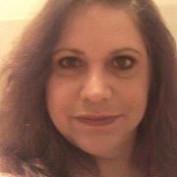 Pikkles profile image