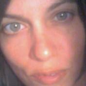 greenfruitymama profile image