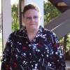 Sheribear64 profile image