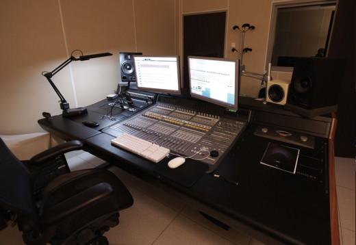 digitalmedia studio: