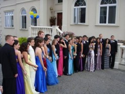 A Beginner's Guide to Plan a Prom Night at London Prom Party Venues