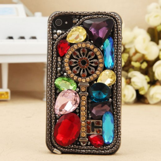 http://gulleitrustmart.com/iphone-4s-4g-3gs-ipod-touch-vintage-artificial-swarovski-crystal-key-hard-protective-cover-p-1853.html