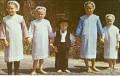 Amish Children.....so precious.