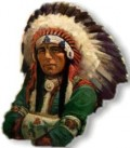 10 Favourite HubPages on the Subject of Native Americans - A Greensleeves Review