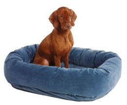 675028 f260 Dog Bed Sewing Patterns