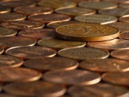 penny-pennies-copper.jpg