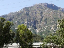 Planning to visit Vaishno Devi temple, few tips may make it a memorable journey