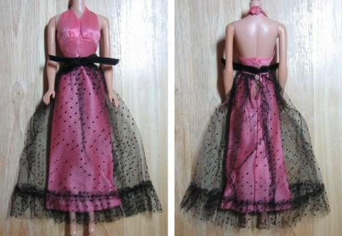 barbie fashion #8688