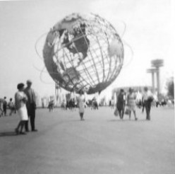 Remembering the 1964-1965 New York World's Fair