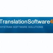 Translation4U profile image