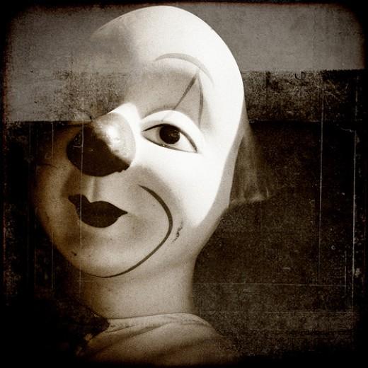 Fool from jumpinjimmyjava Source: flickr.com