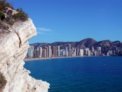 Benidorm - So Much More than a TV Show Stereotype