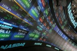 Executive Stock options – Corporate's Shady Secrets