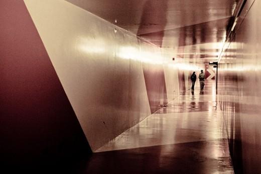 photo from transcendent on Flickr
