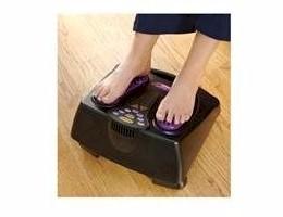 Thumper Foot Massager