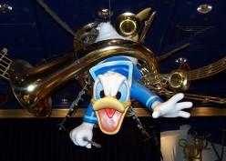 Walt Disney World's Lesser Known Attractions