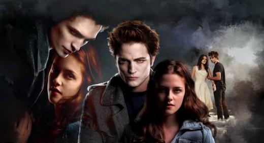free twilight movie  download
