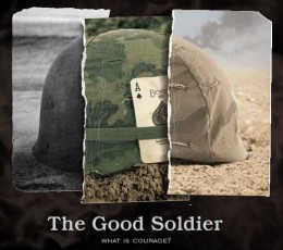 The good soldier essay