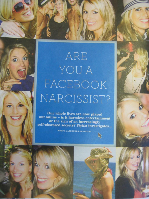 facebook breeding