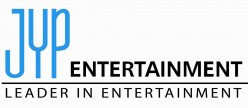 K-Pop Fan Clubs Part 2: JYP Entertainment