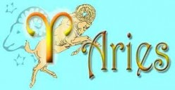 Aries Zodiac Sign - Love Compatibility