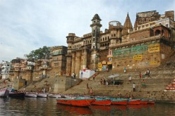 Temples in India-A symbol of Indian culture