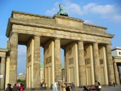The 6 best sites to study German (Deutsch) free online