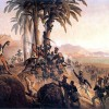 Correlations Between the Haitian Revolution and the United States Civil War