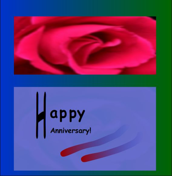 Wedding anniversary wishes and messages for everyone hubpages m4hsunfo