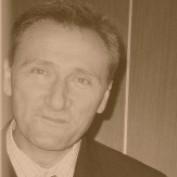 AngloSaxon profile image