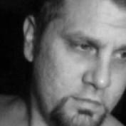 James Peters profile image