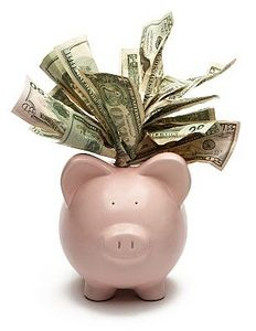 Part-time Income Ideas Photo