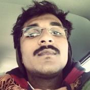 sherlocksujith profile image